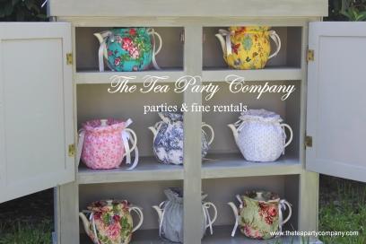 cozies teapot covers print fabrics