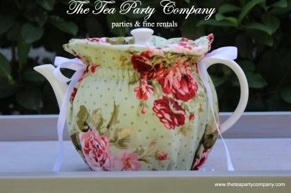 peonies-cozy-the-tea-party-company