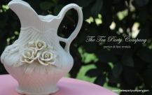 marie-aintoinette-tea-party-props-the-tea-party-company