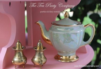 marie-aintoinette-tea-party-the-tea-party-company-3
