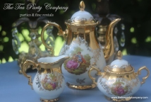marie-aintoinette-tea-party-the-tea-party-company-5