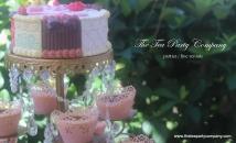marie-anntoinette-bridal-shower-tea-party